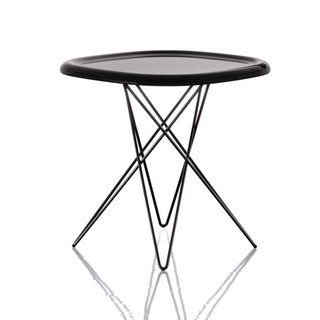 Magis Pizza Low Table