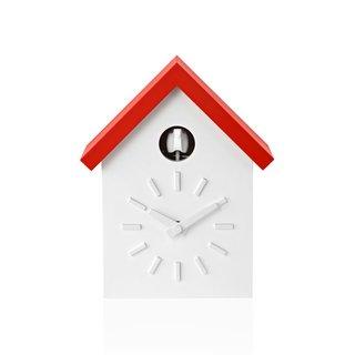 Magis Cu-Clock Clock