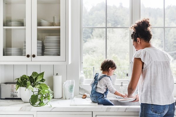 38 Eco-Friendly Personal Care, Cleaning, and Home Products to Green Up Your Space