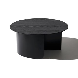 Industry West Plateau Coffee Table