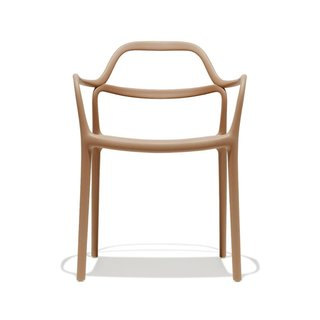 Industry West Ripple Chair