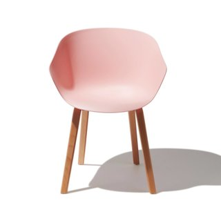 Industry West Speck Chair
