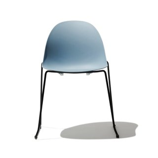 Industry West Bell Chair