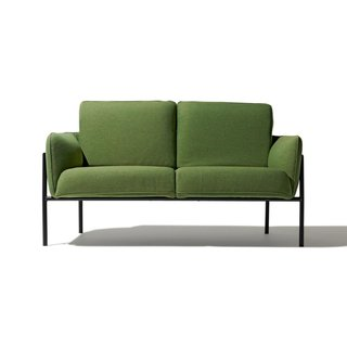 Industry West Hew Sofa