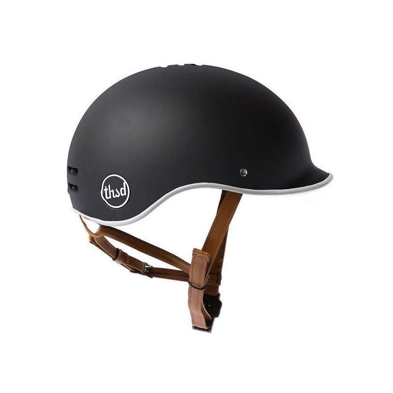 Thousand City Bike Helmet