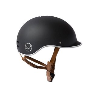 Thousand City Bike Helmet