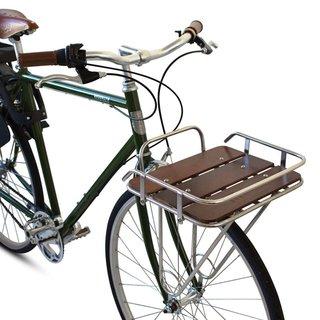 Brooklyn Bicycle Co. Front Bike Rack