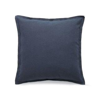 Menu Raw Pillow