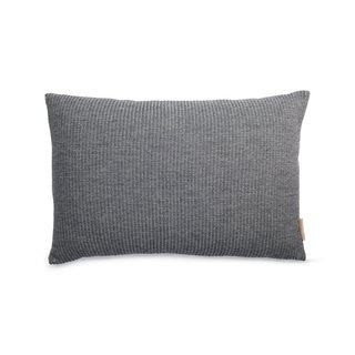 Fritz Hansen Aiayu Pillow