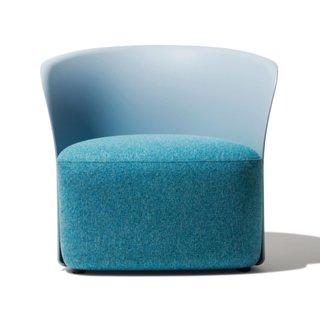 Industry West Juniper Lounge Chair