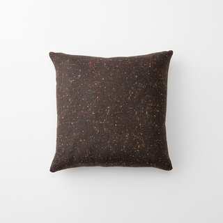 Schoolhouse Tailor Confetti Throw Pillow
