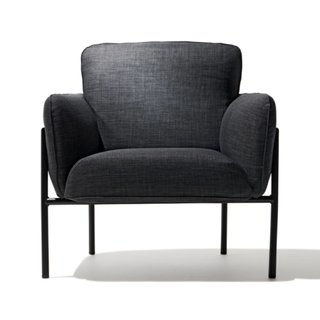 Industry West Hew Lounge Chair