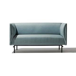 Industry West Pocket Sofa