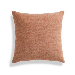 Blu Dot Signal Pillow