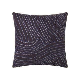 Ferm Living Salon Coral Pillow