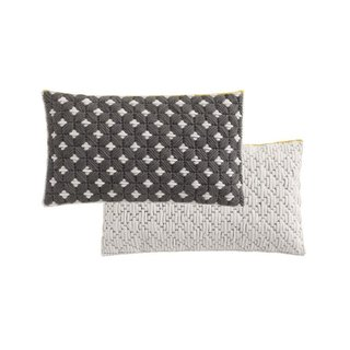 Shop Modern Decor & More: Decorative Pillows - Dwell