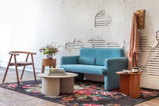 These 20 Fanciful Furnishings From Industry West Will Turn Your Space Into a Modern Dreamscape
