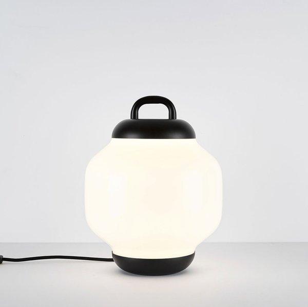 Roll & Hill Esper Table Lamp
