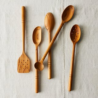 Food52 Five Two Wooden Spoons