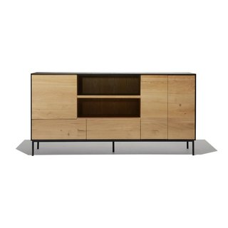 Industry West Blackbird Sideboard
