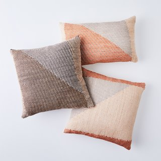 MINNA Angle Pillow