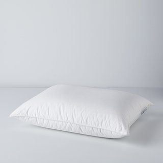 SFERRA Arcadia Down-Alternative Pillow Inserts