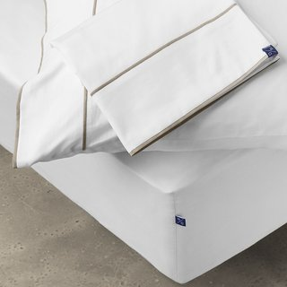 10 Grove The Irving Simple Sheet Set