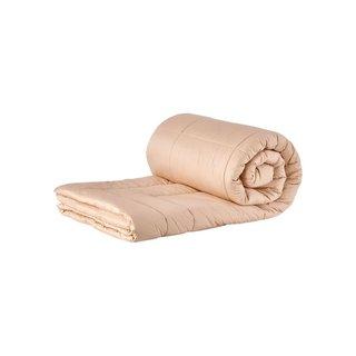 Nest Bedding Organic Merino Wool Comforter