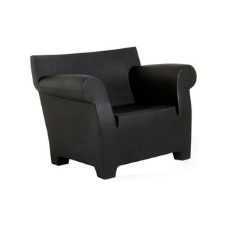 Kartell Bubble Club Chair
