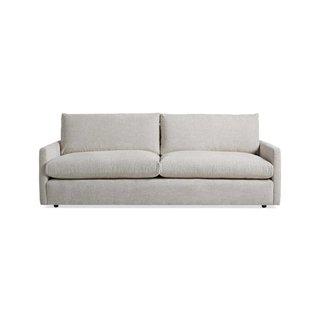 Arhaus Kipton Sofa