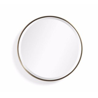 Arhaus Anders Mirror