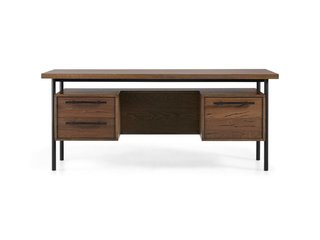 Arhaus Sullivan Executive Desk