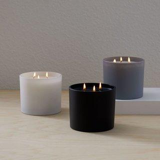 Apotheke 3 Wick Candle