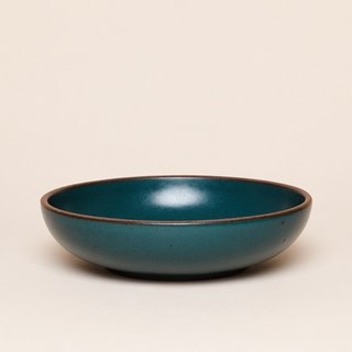 East Fork Weeknight Serving Bowl