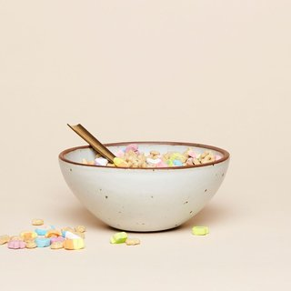 East Fork Soup Bowl