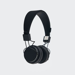 Urbanears Plattan 2 Bluetooth Headphones