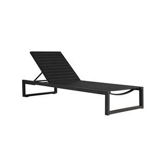 Case Eos Chaise