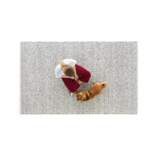 Burrow Cape House Rug
