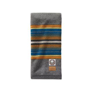 Pendleton National Park Throw Blanket