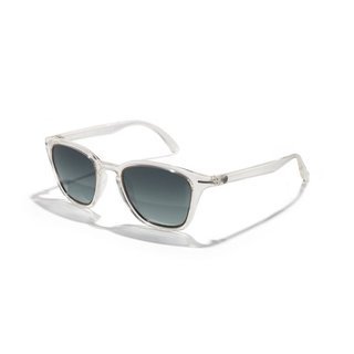 Sunski Andiamos Sunglasses