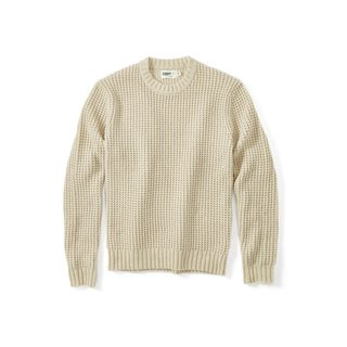 Wellen Headlands Sweater