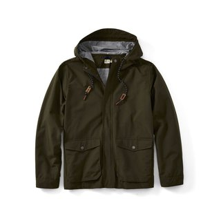 Bridge & Burn Marshall Jacket