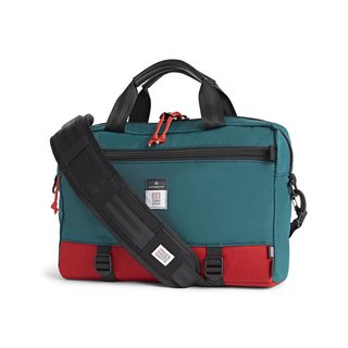 Alternative x Topo Designs Commuter Briefcase