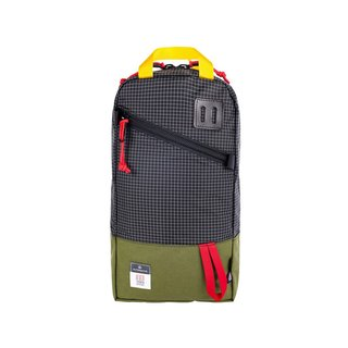 Alternative x Topo Designs Trip Pack