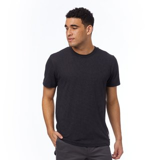 Alternative x Topo Designs Grid T-Shirt