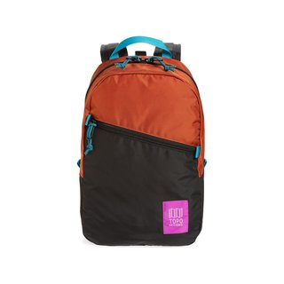 Topo Designs Water Repellent Light Backpack