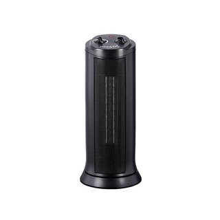 Minka Aire Tower Ceramic Heater