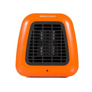 Brightown Personal Ceramic Mini-Heater