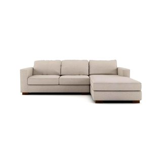 Medley Rio Chaise Sectional