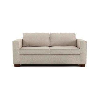 Medley Rio Sofa Bed